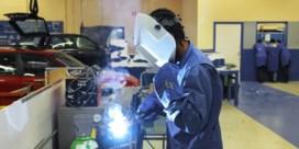 'Nieuwe eindtermen dramatisch voor technisch en beroepsonderwijs'
