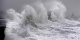 Na Ciara: storm Dennis op komst