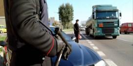 Tientallen arrestaties bij politieacties tegen maffia in Italië