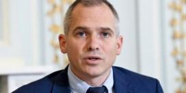 Vlaamse regering wil fiscaal misbruik met pick-ups inperken