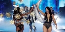 Lingerielabel Victoria's Secret staat dicht bij verkoop