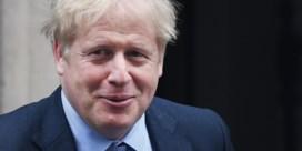 Boris de Bouwer droomt van brug tussen Schotland en Ulster