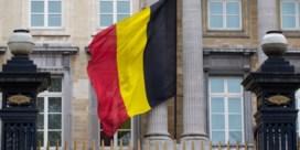 Waarschuwingssignaal voor Belgische kredietwaardigheid