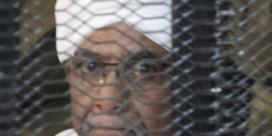 Ex-president Soedan wordt overgedragen aan Strafhof