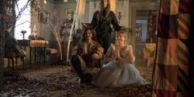 'Little women': al tig keer bewerkt voor theater, film en tv, maar dit is de beste verfilming