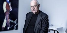 Luc Tuymans krijgt Ultima voor Culturele Verdienste