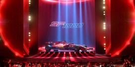 Ferrari onthult nieuwe bolide voor 2020