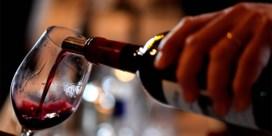 Aantal wijnbouwers in Vlaanderen blijft stijgen