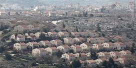 VN publiceert lijst van 112 bedrijven die actief zijn in Israëlische nederzettingen