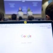 Waarom Google in beroep gaat tegen Europese miljardenboetes