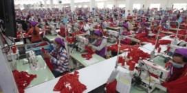 Zet EU mes in Cambodjaans textiel?