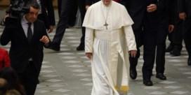 Paus wil niet weten van gehuwde priesters