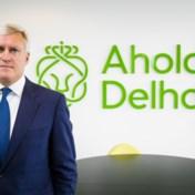 'Sommige ketens in België kunnen zo niet verder'