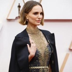 Rose McGowan kritisch voor Natalie Portman: 'Je geeft niets om andere vrouwen'