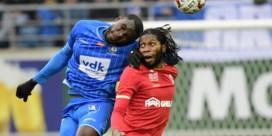 Gent en Antwerp haken af voor tv-deal met Eleven Sports
