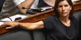 Van Peel en Crombez: 'Zwangere vrouwen met verslaving desnoods verplicht opnemen'