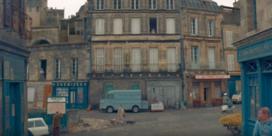 Wes Anderson verbluft met trailer nieuwe film