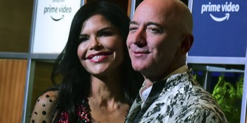 Jeff Bezos koopt duurste woning ooit in LA