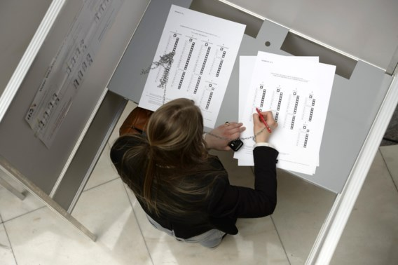 Wat is er nodig voor nieuwe verkiezingen?