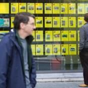 Afbetaling huis kost 833 euro per maand