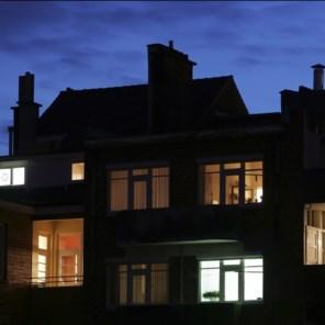 Vlaamse regering investeert 15,5 miljoen euro in renovatie energieverslindende woningen 'noodkopers'