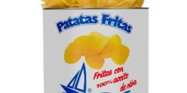 Oscarwinnaar goed voor Spaanse chips