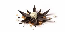 Callebaut gaat chocolade in 3D-printen voor 'instagrammable leven'