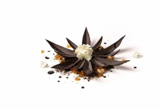 Callebaut gaat chocolade in 3D-printen