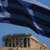 Griekenland op weg naar het nulpunt?