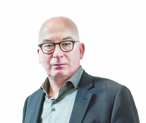 Burgemeester Dendermonde heeft meest betaalde mandaten