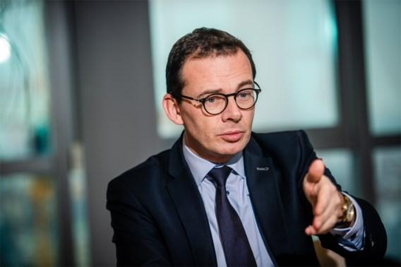 550.000 euro voor kookapp van overheid: 'pleziertjes' of noodzaak?
