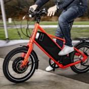 Vlaamse autobouwers sleutelen aan snelle fiets