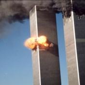 Terrorisme loont – en andere onaangename waarheden