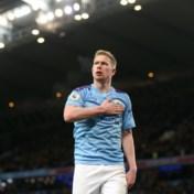 Man City twee seizoenen uitgesloten van Europees voetbal