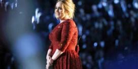 Crashdieet van Adele: kan dat wel gezond zijn?