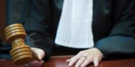 IGVM stelt zich burgerlijke partij in zaak-De Pauw