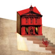 Heilige huisjes gesloopt: de beste boeken van de week