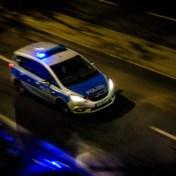 Twaalf arrestaties bij extreemrechtse terreurgroep in Duitsland