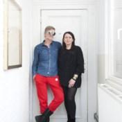 A.F. Vandevorst stopt na 22 jaar: 'Eerlijk: moeten er nu nog meer kleren zijn?'