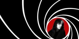 Billie Eilish schrijft nieuwe Bond-song