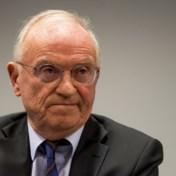 Van Den Brande wil besparingen bij VRT zien 'milderen'