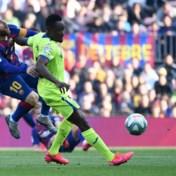 De kracht van antivoetbal