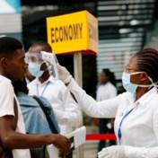 Stevent de wereld af op een coronapandemie?