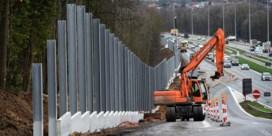 Hier wordt in 2020 gewerkt aan Vlaamse snelwegen
