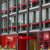 SP.A verlaat haar hoofdkwartier (en gaat weer samenhuizen met PS?)