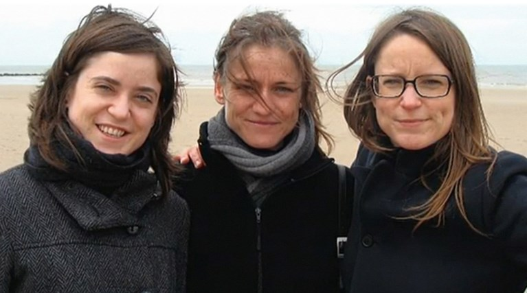 Familie Tine Nys gaat in beroep tegen uitspraak euthanasieproces
