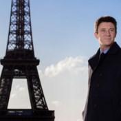 'Et alors?' is geen antwoord meer op Frans seksschandaal