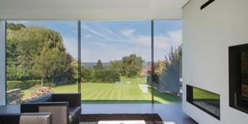 Drie dingen die je moet weten over aluminium ramen en deuren