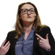 REGERINGSBLOG.  'Front vormen is oorlogstaal, daar doet Open VLD niet aan mee'