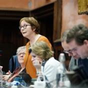 Gent blijft bij voornemen om lage emissiezone uit te breiden